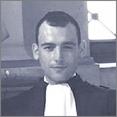 Andrea Di Paoli, avocat et traducteur juré italien-français-italien à Bruxelles et Liège