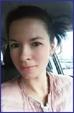 Anna Gordeeva, traductrice jurée en allemand, anglais, espagnol, français, néerlandais et russe à Bruxelles