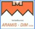ARAMIS-D.I.M. sprl