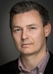 Bart Mylemans, traducteur juré en néerlandais, français et italien en Belgique