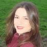 Başak Balkan, traductrice jurée en turc, français et anglais en Belgique