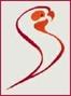 www.basakbalkan.com