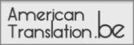 Chris Falque - American Translation
