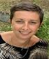 Christine Culot, allemand et anglais vers français à Dinant