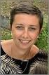 Christine Culot, traductrice jurée d'allemand, anglais et néerlandais vers français à Dinant