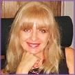 Elena Stroykova, traductrice jurée / assermentée en anglais, bulgare, français, russe, slovaque et ukrainien en Belgique