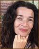Esther van Bavel, traductrice jurée arabe-néerlandais en Belgique et aux Pays-Bas
