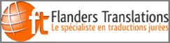 Flanders Translations