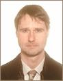 Francis Auquier, traducteur juré d'allemand et anglais vers français à Bruxelles