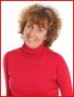 Frédérique Christiaens, traductrice jurée en anglais, espagnol, français et portugais en Belgique