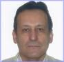 Georges Yianakopoulos, traducteur juré et interprète assermenté grec-français et français-grec en Belgique