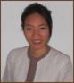 Hanh Nguyen-Pancrace, traductrice jurée de et vers vietnamien et français en Belgique