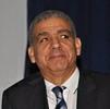 Hassan Daoudi, traducteur juré arabe-français-arabe en Belgique