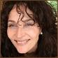 Hella Povazsay, traductrice jurée en hongrois et néerlandais en Belgique