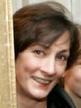 Ingrid Delrue, traductrice jurée en espagnol, français et néerlandais en Belgique