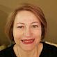 Ingrid de Souza Bispo, traductrice jurée en français et portugais en Hainaut