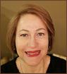 Ingrid de Souza Bispo, traductrice jurée en portugais et français en Hainaut (Charleroi, Mons, Tournai)