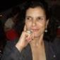 Isabelle Galler, traductrice jurée et interprète de conférence en anglais, espagnol et français