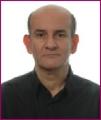 Javier del Pino Romero, traducteur juré de français, anglais, néerlandais et russe vers espagnol à Bruxelles