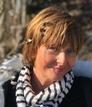 Joanna Rau, traductrice jurée de et vers polonais, français, anglais et russe à Bruxelles