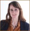 Joke Nuytten, traductrice jurée en anglais, espagnol, français et néerlandais à Courtrai