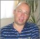Karl Arnauts, traducteur juré en espagnol, français et néerlandais en Brabant flamand (Belgique)