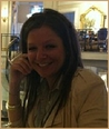 Kelly Sobota, traductrice jurée en français, italien et néerlandais à Tongres
