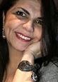 Leila Djedaini, traductrice jurée et interprète arabe-français-arabe à Liège, Bruxelles et en Wallonie