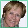 Marie-Claude De Jonghe, traductrice jurée en anglais, espagnoll, français et néerlandais en Belgique