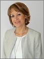 Michèle Nardi-Valette, traductrice jurée en anglais, italien et français à Namur