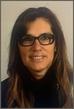 Mihaela Banita, traductrice jurée en roumain (moldave) et français en Belgique