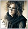 Mimoza Dino, traductrice jurée albanais-néerlandais en Belgique