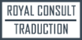Royal Consult Traduction - traductions et interprètations jurées arabe-français-arabe à Bruxelles