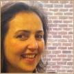 Natalia Ostach, traductrice jurée en ukrainien, russe et français en Belgique
