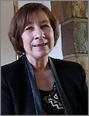 Nicole Bruhwyler, traductrice jurée de et vers anglais, espagnol et français à Bruxelles