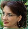 Nicoleta Beraru, traductrice jurée en roumain, néerlandais et français en Belgique