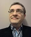 Noël Vaguet, traducteur juré / assermenté en anglais, espagnol, français et néerlandais à Arlon et Neufchâteau