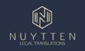 Nuytten Legal Translations