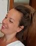 Petya Marynova, traductrice jurée en bulgare et néerlandais en Flandre Orientale