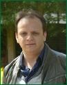 Rabah Bentolba, traducteur juré en anglais, arabe et français à Charleroi, Mons, Tournai...