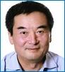 Ruiping Li, traducteur et interprète juré chinois-français et français-chinois en Belgique