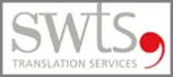 SWTS - Translation Services