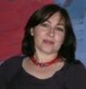 Seda Gubacheva, traductrice jurée de et vers tchétchène, russe et français à Liège