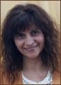 Slavica Milovanovic, traductrice jurée en bosniaque, croate, monténégrin, serbe et néerlandais à Tongres