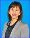 Sophie Martin, traductrice jurée en anglais, français et italien à Dinant et Namur