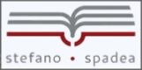 Stefano Spadea, traducteur en anglais, espagnol, français, italien et néerlandais en Belgique