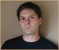 Stefano Spadea, traducteur juré/assermenté en italien, néerlandais/flamand, français et anglais à Louvain