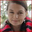 Stela Asparouhova, traductrice et interprète jurée en bulgare et français à Bruxelles