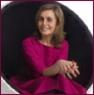 Tanja Van Dooren, traductrice jurée en anglais, espagnol, français, néerlandais et portugais en Belgique