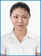 Thanh Thuy Phan, traductrice jurée en anglais, français, néerlandais et vietnamien en Belgique